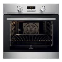 C Discount - Lo nuong am Electrolux EOB3400BOX 74L