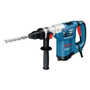C Discount - May khoan bua Bosch GBH 4-32 DFR