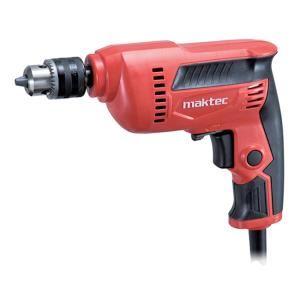 C Discount - May khoan Maktec MT605