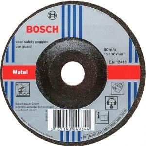 C Discount - Da mai sat Bosch 2608600264 Den