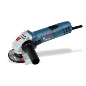 C Discount - May mai goc Bosch GWS7-100T Xanh