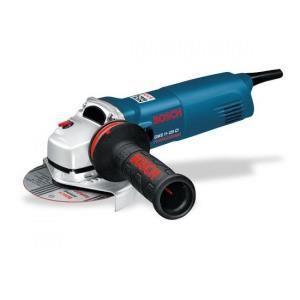 C Discount - May mai goc Bosch GWS11-125CI Xanh