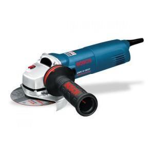 C Discount - May mai Bosch GWS14-150CI 1400W Xanh