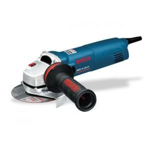 C Discount - May mai goc Bosch GWS14-125CI Xanh