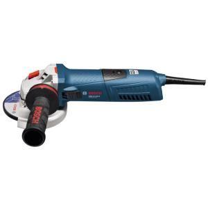 C Discount - May mai goc Bosch GWS12-125CI 5inch Xanh