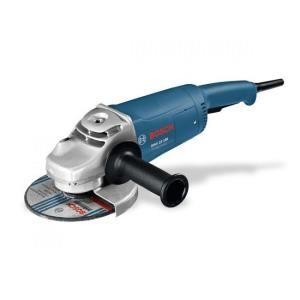 C Discount - May mai Bosch GWS22-180 2200W Xanh