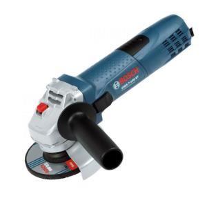 C Discount - May mai Bosch GWS7-100ET 720W Xanh