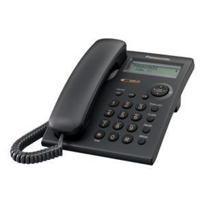 C Discount - Panasonic KX-TS881 Den