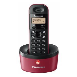 C Discount - Panasonic KX-TG1311 Nau