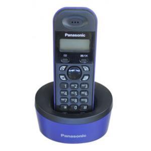 C Discount - Panasonic KX-TG1311 Xanh