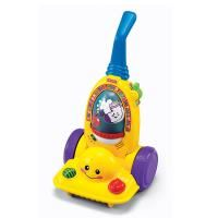 C Discount - May hut bui cua be Fisher Price BCH05