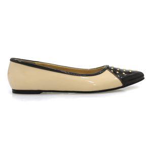 Giày búp bê Gosto GS0000188