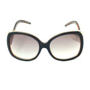 Kính mát nữ Mắt kính BB 5938 730