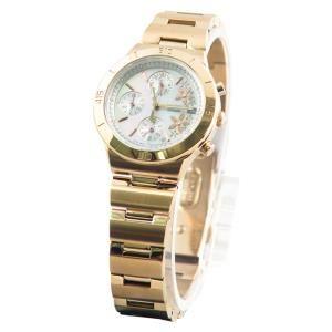 Đồng hồ nữ dây thép không gỉ CITIZEN FA1003-58D