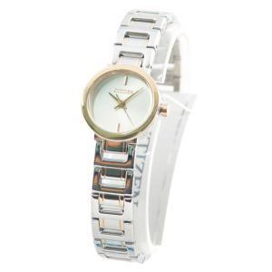 Đồng hồ nữ dây thép không gỉ CITIZEN EX0334-55A