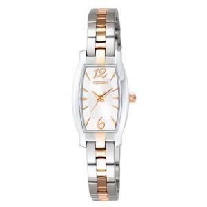 Đồng hồ nữ Citizen EJ5934-59A