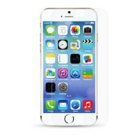 C Discount - Mieng dan man hinh iPhone 6 JCPAL JCP3401