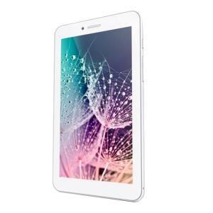 C Discount - Ainol Numy 3G AX3 Sword 16GB 3G 2 sim Trang