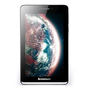 C Discount - Lenovo S5000-H 59-388691 16GB 3G Bac