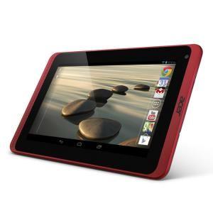 "C Discount - Acer B1-721-83121G01NKI 7"" Do"