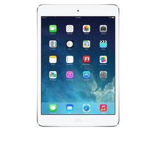 C Discount - Apple iPad Mini 2 16GB 4G Trang-Hang nhap khau