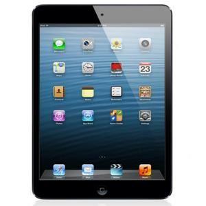 C Discount - Apple iPad Mini 2 16GB 4G Xam-Hang nhap khau