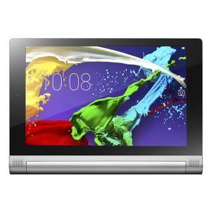 "C Discount - Lenovo Yoga 2 59429240-OL 8"" Bac"