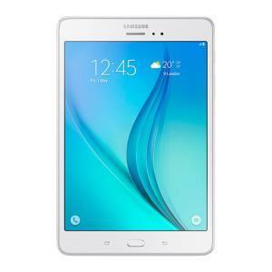 C Discount - Samsung Galaxy Tab A 8.0 T355 16GB 3G Trang
