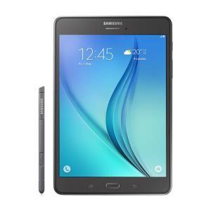 Samsung Galaxy Tab A 8.0 P355 16GB 3G Xám