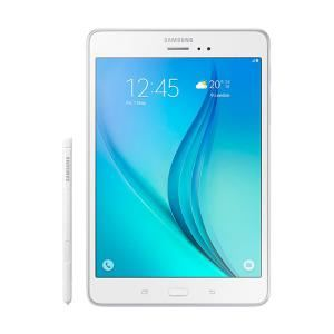C Discount - Samsung Galaxy Tab A 8.0 P355 16GB 3G Trang