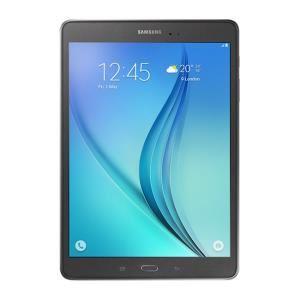 C Discount - Samsung Galaxy Tab A Plus 9.7 P555 16GB 3G Xam