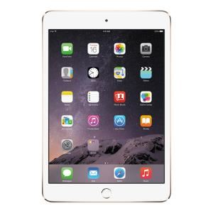 C Discount - Apple iPad Mini 3 MGYR2TH/A 16GB Wifi + 4G Vang