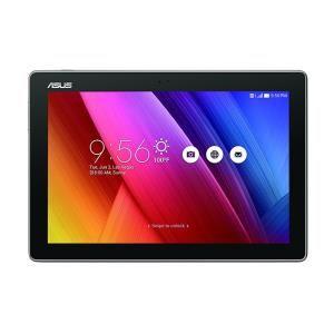 """C Discount - Asus ZenPad 10 Z300CG 10"""" 8GB 3G (Den)"""