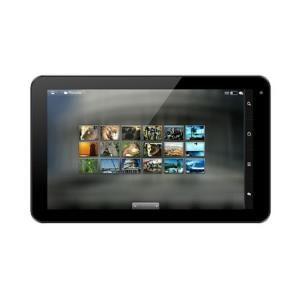 C Discount - Haier HM900G 16GB Trang