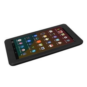 C Discount - Tablet cutePAD A7133 8GB Wifi 3G Den + Bao da Nau