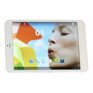 C Discount - Polaroid Platinum 7'' MID0748 8GB WiFi Bac