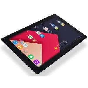 C Discount - CutePad TX-B1074 8GB Wifi Den + bao da Nau nhat
