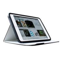 C Discount - Bao da iPad Mini Logitech Folio Den