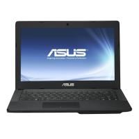 C Discount - Asus X452LDV-VX269D Laptop 14'' 500GB Den