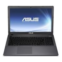 C Discount - Asus P550LNV-XO219D Laptop 15.6'' 500GB Den