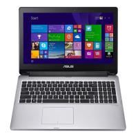 C Discount - Asus TP550LD-CJ084H Laptop 15.6'' 500 GB Den bac