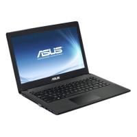 C Discount - Asus X452LAV-VX224D Laptop 14'' 500GB Den