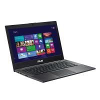 C Discount - Asus PU401LA-WO139H Laptop 14'' 500GB Xam