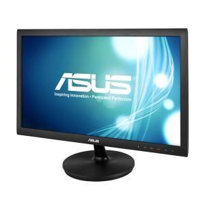 "C Discount - Man hinh Asus VS228NE 21.5"" (Den)"
