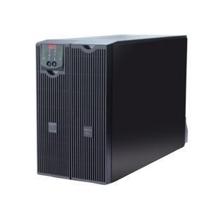C Discount - Bo luu dien APC Smart-UPS RT SURT8000XLI Den