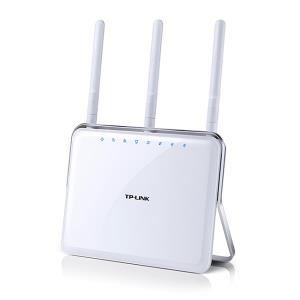 C Discount - Router TP-LINK Archer C9 Trang