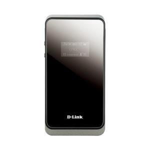 C Discount - Router D-Link DWR-730 Den