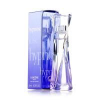 C Discount - Nuoc hoa nu Lancome Hypnose EDP 5ml