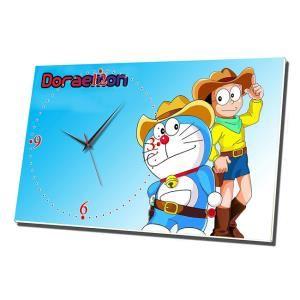 Đồng hồ để bàn Vicdecor DHB0006