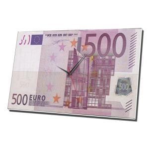 Đồng hồ để bàn Vicdecor DHB0004